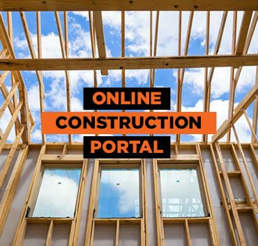 Construction Portal_New