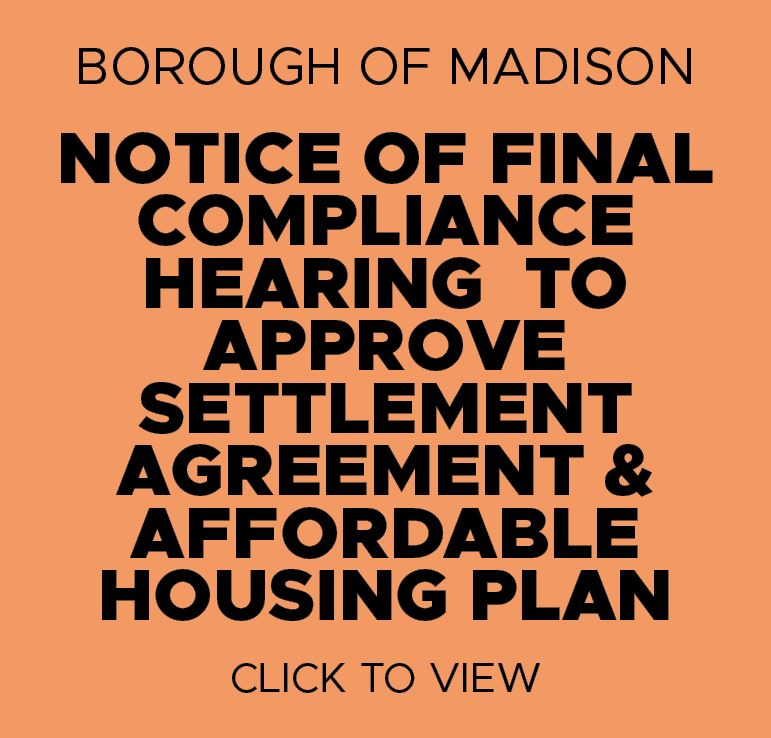 Settlement Agreement_Final Hearing