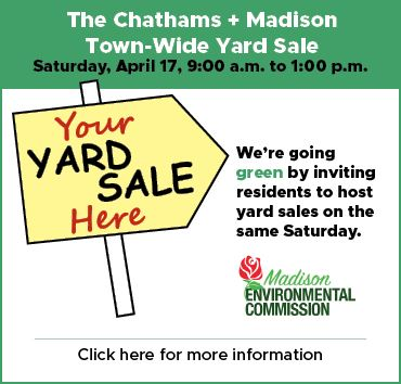Town-Wide Yard Sale_2021