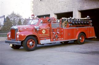 Engine 1 6-1965cc