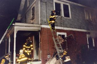 89 Central Ave 12-23-93001