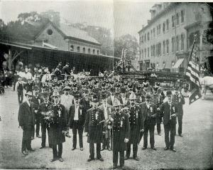 Group Shot c1903tmb