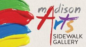 Madison-Arts-Sidewalk-Gallery-Logo-300x163