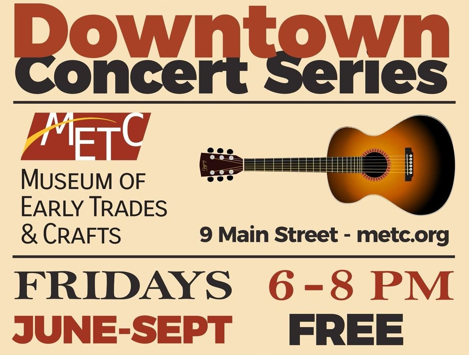 Downtown Concert Series 2017 Banner_OL_001