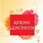 Spring Lunch Pic