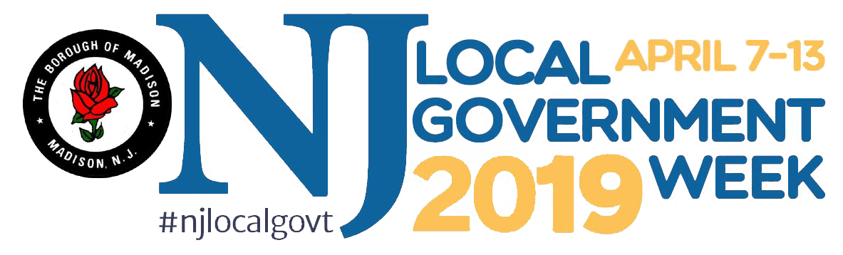 NJ LOCAL GOV WEEK_COLOR
