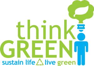ThinkGreenLogo09111