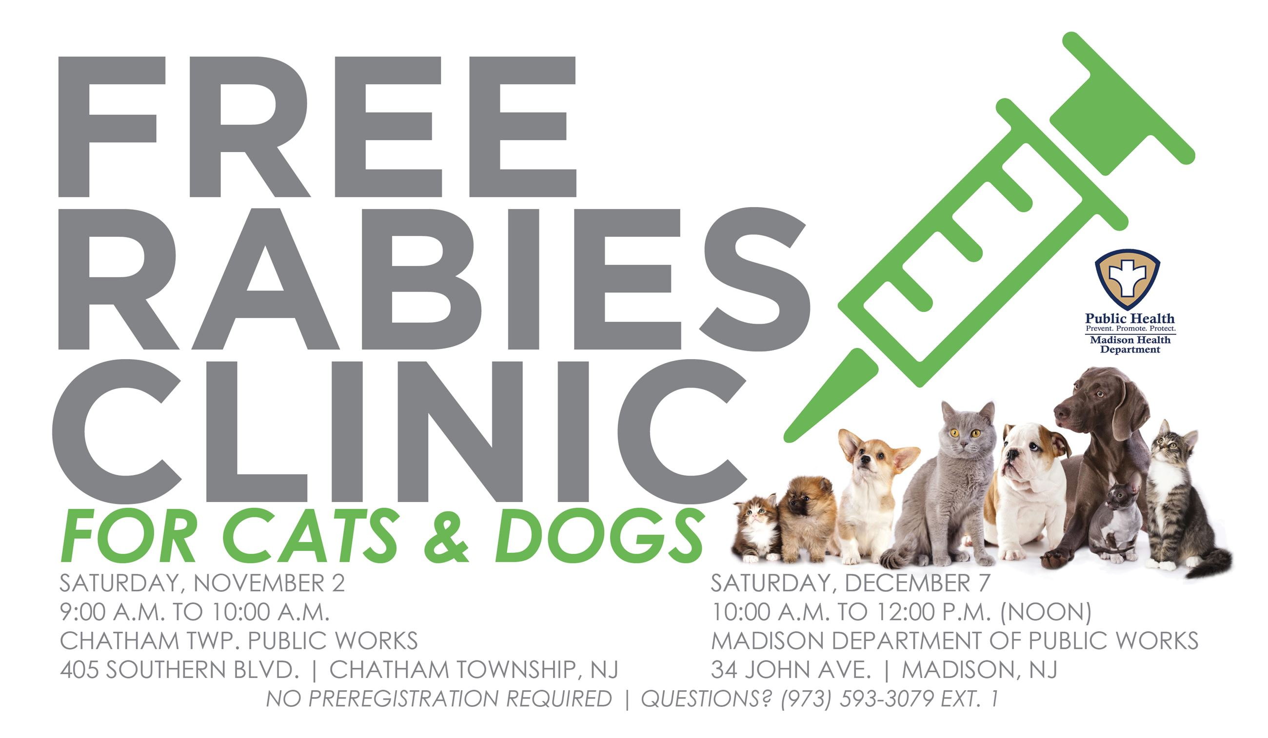 Rabies Clinic_Both.2
