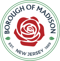 Borough of Madison