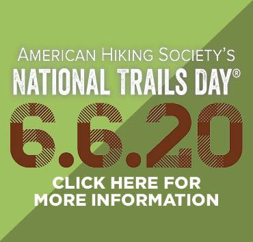 2020 Trails Day