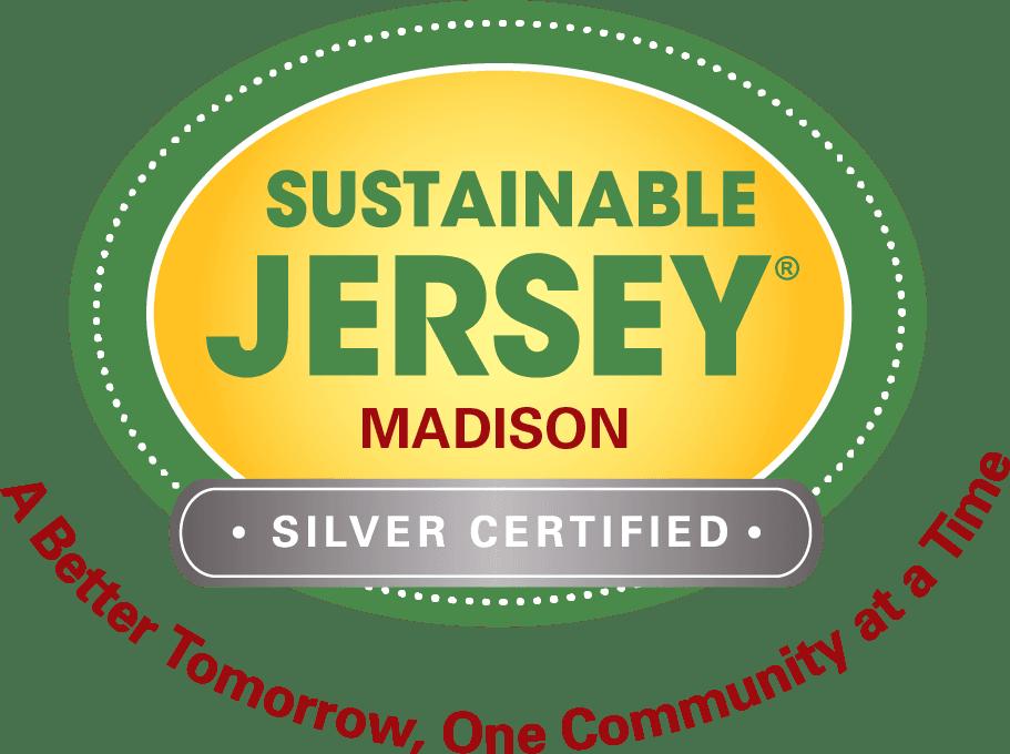 SJ_MADISON_silver_logo_rgb