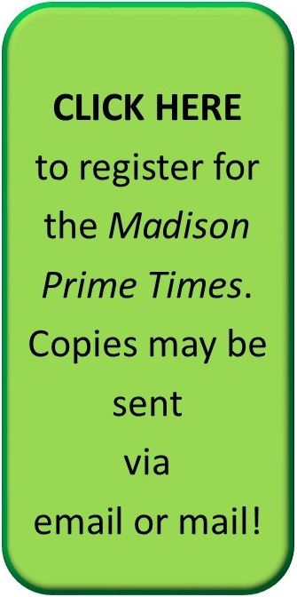MADISON PRIME TIMES