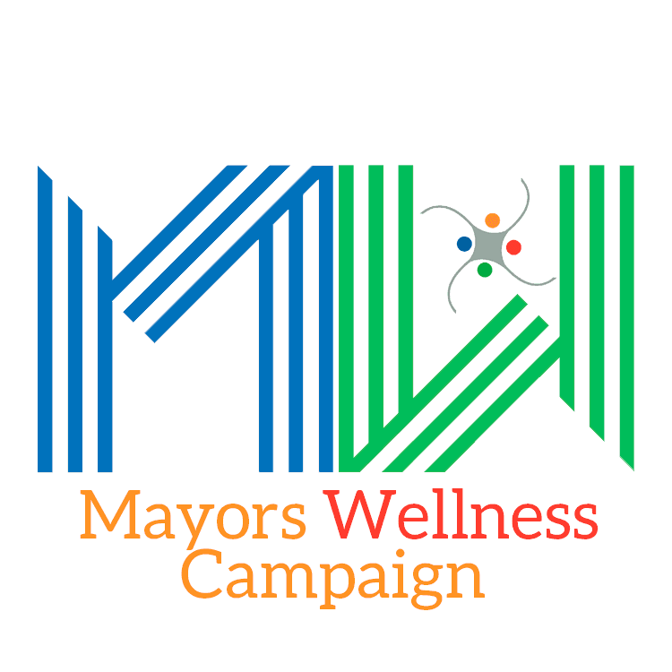Mayors Wellness
