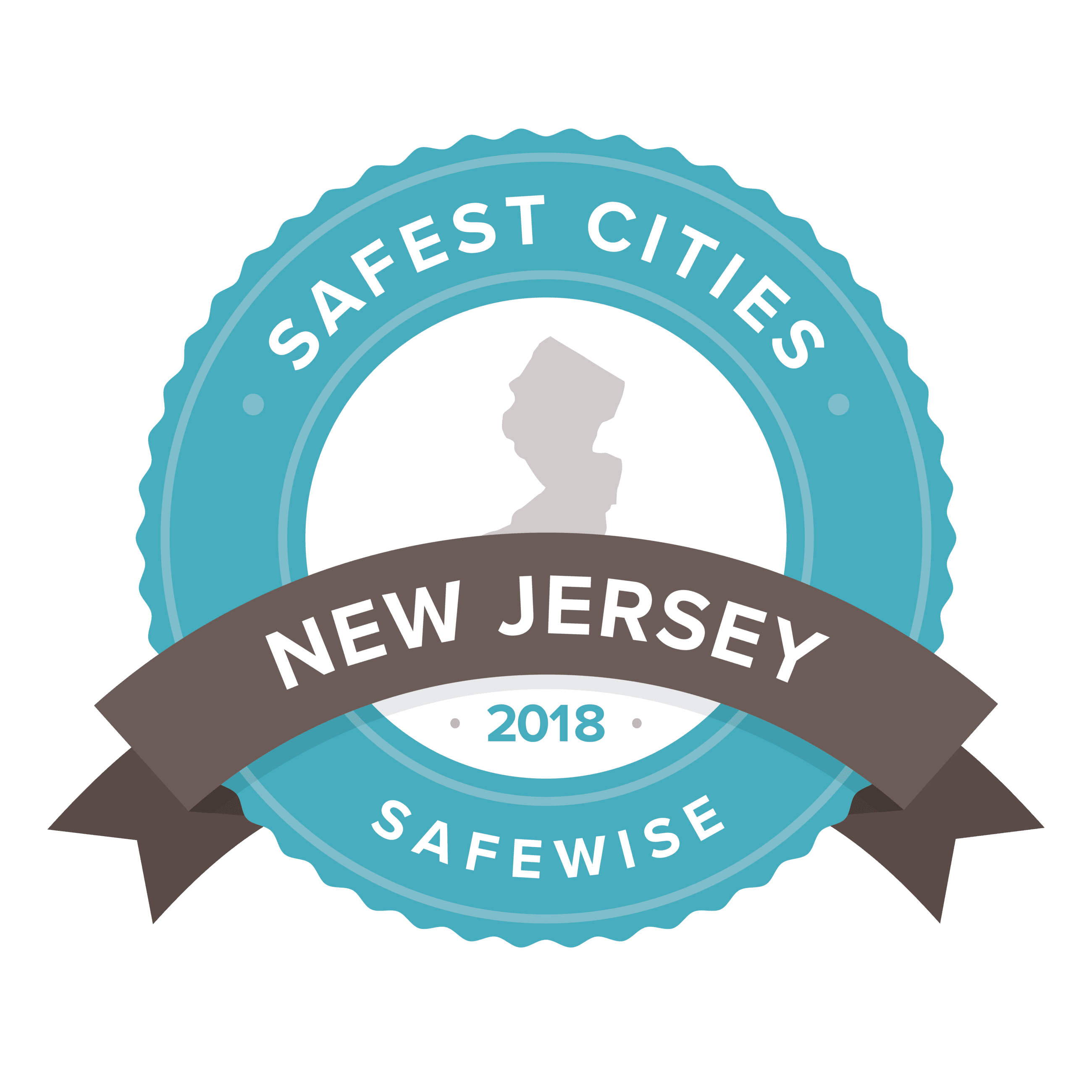 SW-SafestCitiesBadge_NewJersey