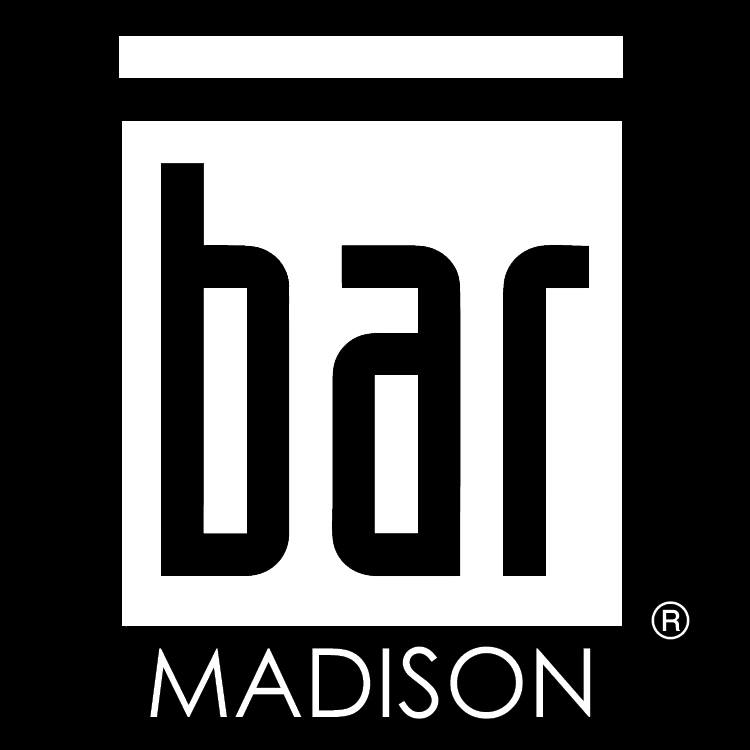 bar madison square logo