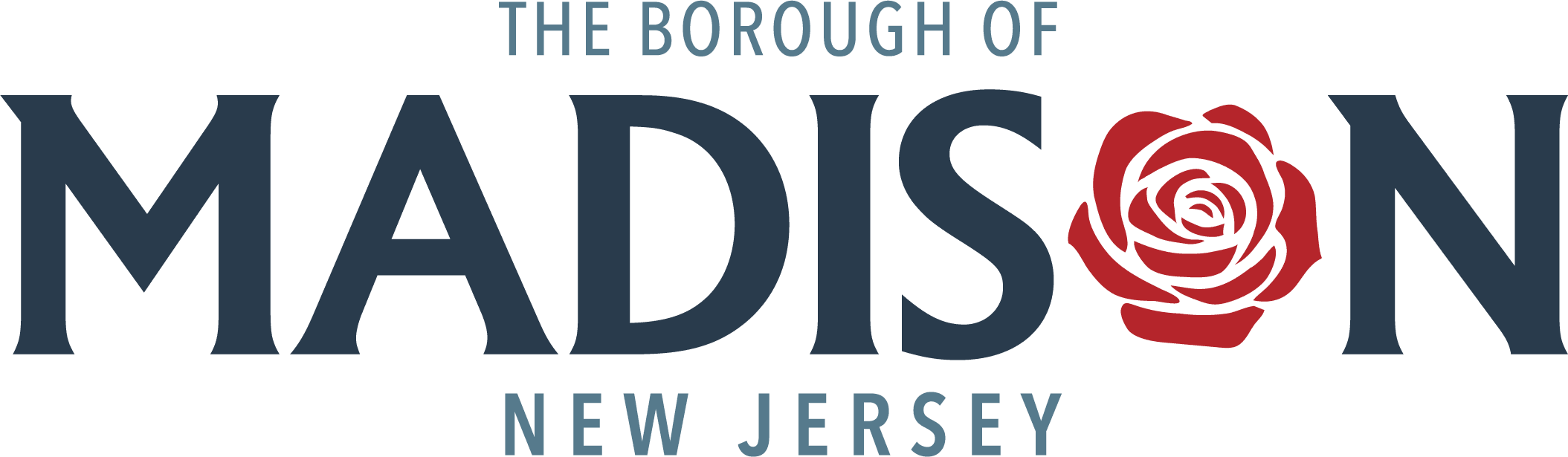 madisonwordmark_borough