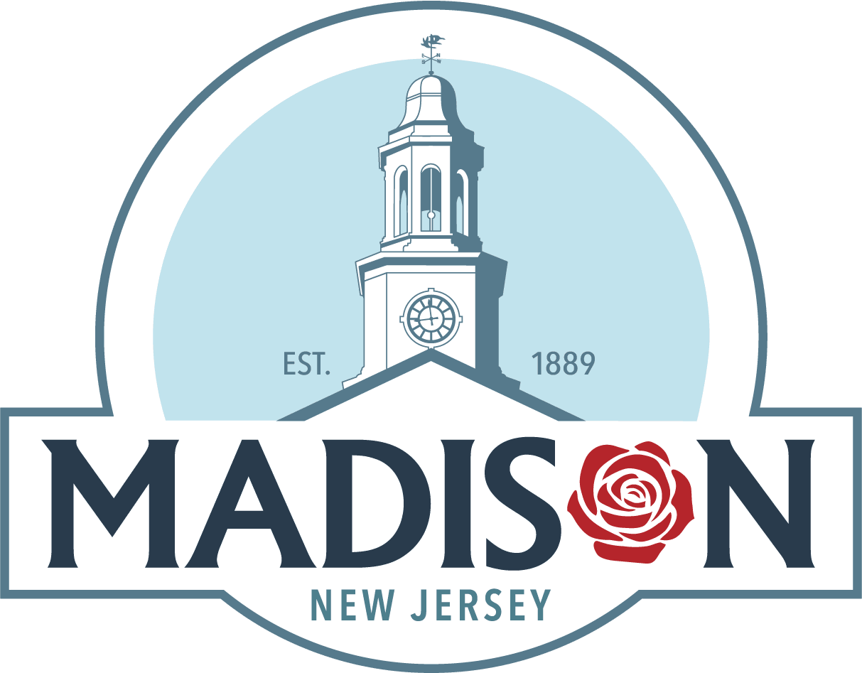 madisonlogo_badge
