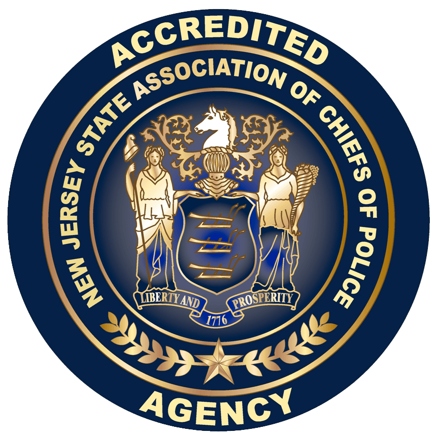 Accredited Badge Opens in new window
