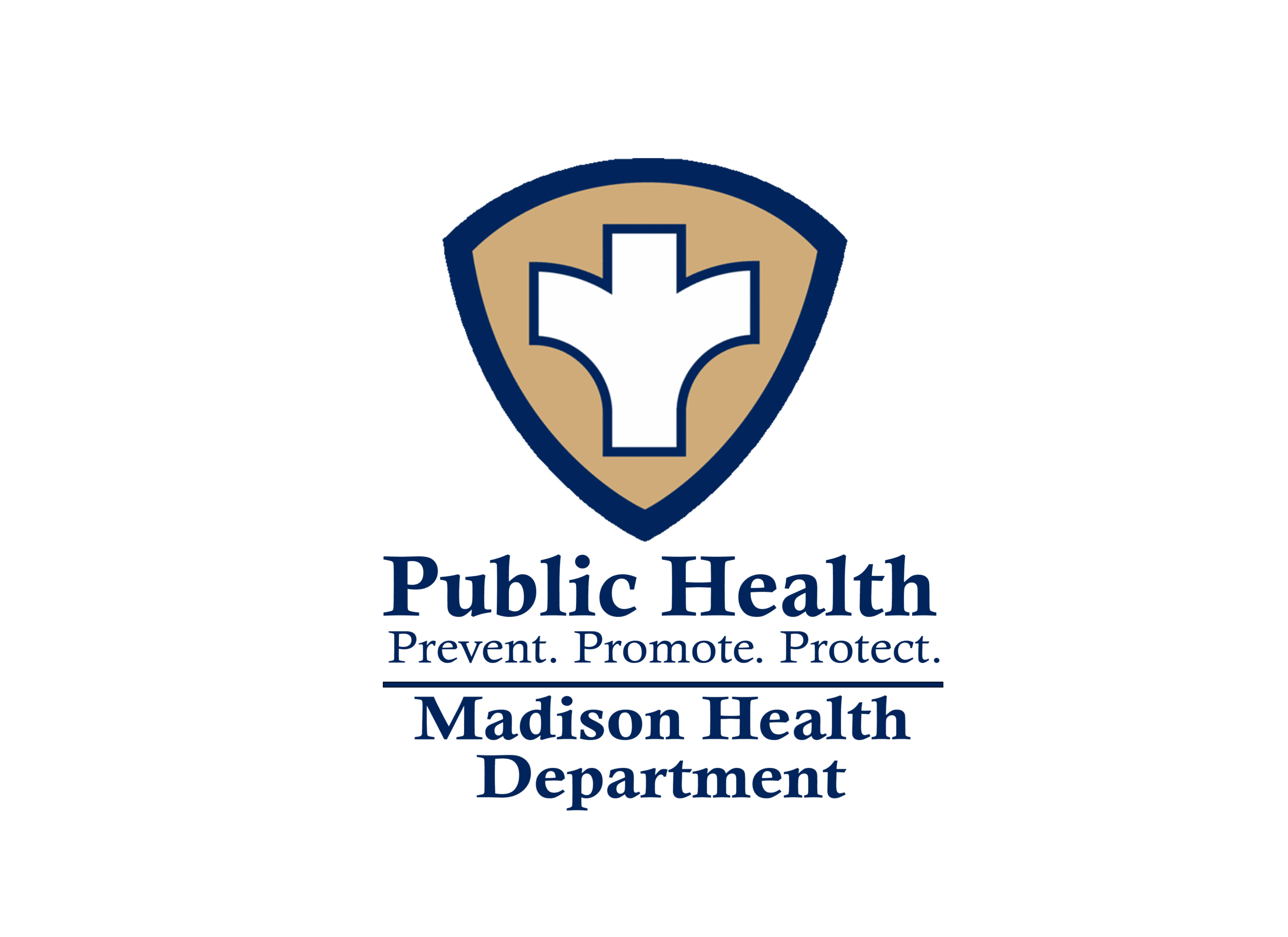 Public Health Logo transparent
