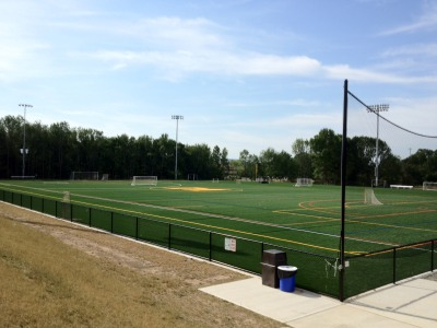 Madison Recreation Complex Field 2